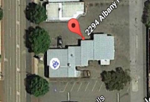 2294 Albany Highway GOSNELLS WA 6110