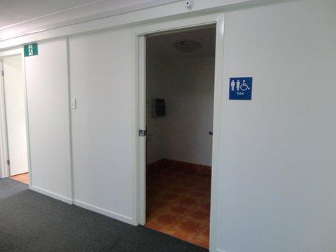 1/17 Hickey Street COOMERA QLD 4209