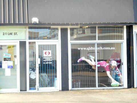 3/1 Lae Street BEENLEIGH QLD 4207