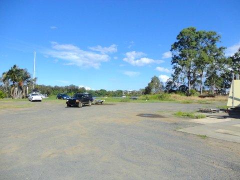 Waterways Drive COOMERA QLD 4209