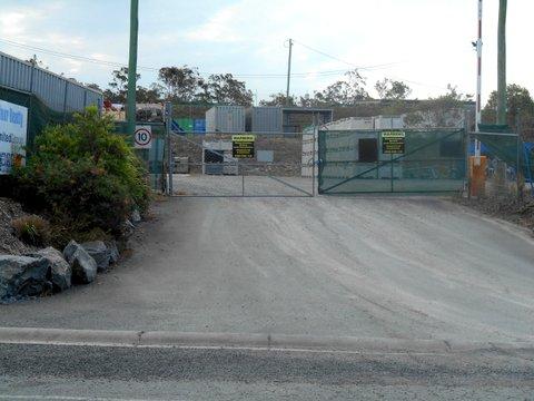 2 Activity Court YATALA QLD 4207