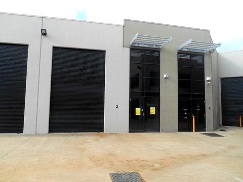 2/4 Northward Street UPPER COOMERA QLD 4209