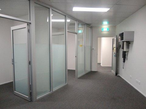 Suite 15/10 Burnside Road ORMEAU QLD 4208