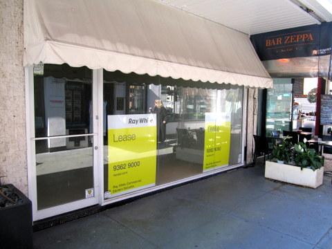 4/10 Cross Street DOUBLE BAY NSW 2028