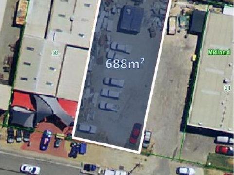56 Elgee Road MIDLAND WA 6056