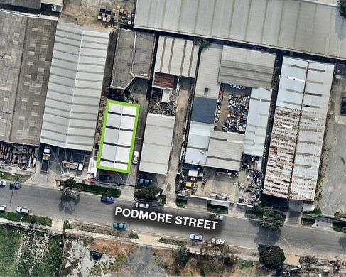 1/13 Podmore Street DANDENONG VIC 3175