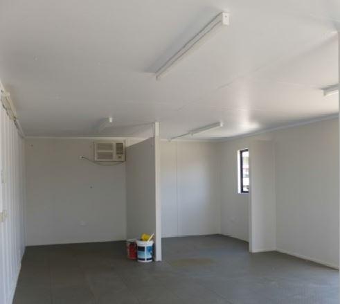 3 / 337 Woolcock Street GARBUTT QLD 4814