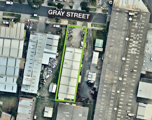 12 Gray Street SEAFORD VIC 3198