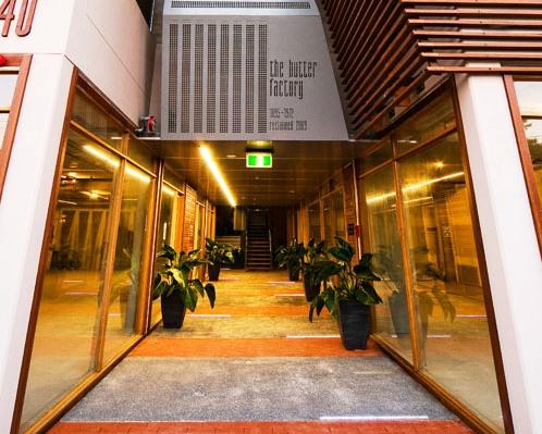 Shop 4, 140 Jonson Street BYRON BAY NSW 2481