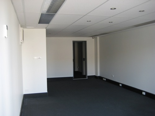 Strathaird Road BUNDALL QLD 4217