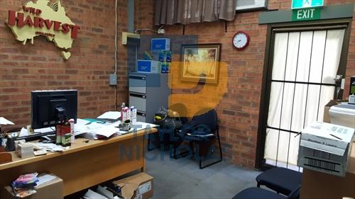 Unit 3/14 Telopea Avenue HOMEBUSH WEST NSW 2140