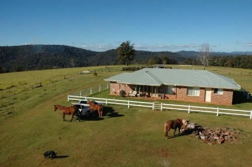 116 Mollydale Road TYRINGHAM NSW 2453
