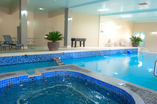 Parklands Resort and Conference Centre MUDGEE NSW 2850
