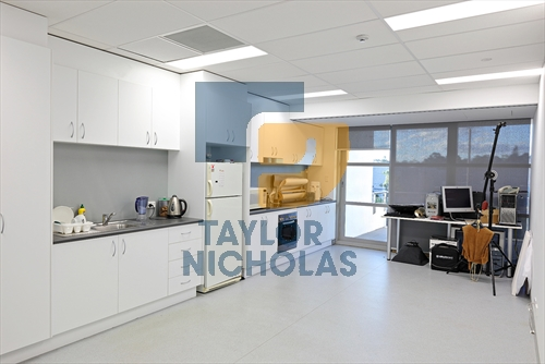 Suite 1.13/4 Columbia Court BAULKHAM HILLS NSW 2153