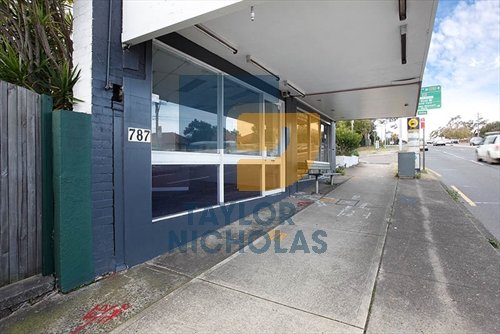 787 Victoria Road RYDE NSW 2112