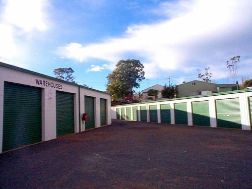 517 Alderley Street HARRISTOWN QLD 4350