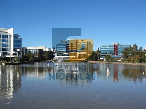 6.10/12 Century Circuit BAULKHAM HILLS NSW 2153