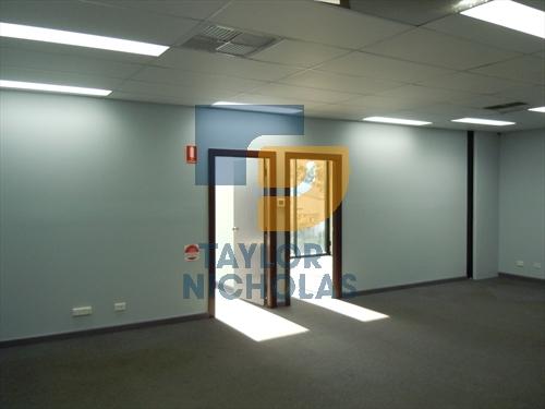 7/68 Industry VINEYARD NSW 2765