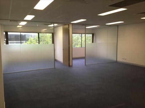 Suite 14/26 - 30 Atchison Street ST LEONARDS NSW 2065