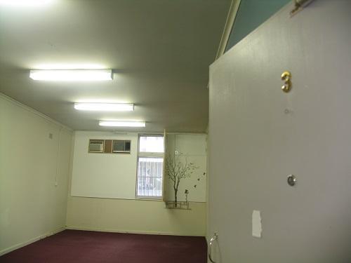 3/120 Blaxland Rd RYDE NSW 2112