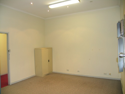 120 Blaxland Rd RYDE NSW 2112