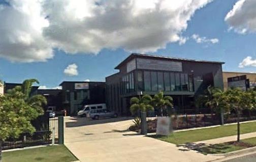 3/20 Premier Circuit WARANA QLD 4575