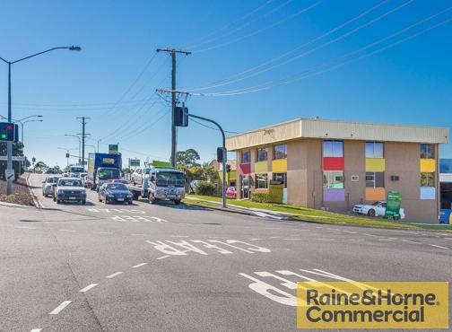 91 Spine Street SUMNER QLD 4074