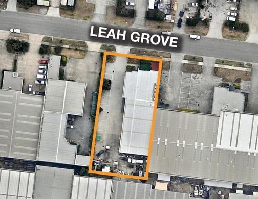 7 Leah Grove CARRUM DOWNS VIC 3201