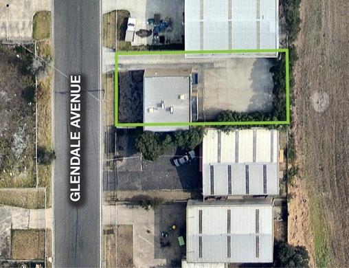 47 Glendale Avenue HASTINGS VIC 3915