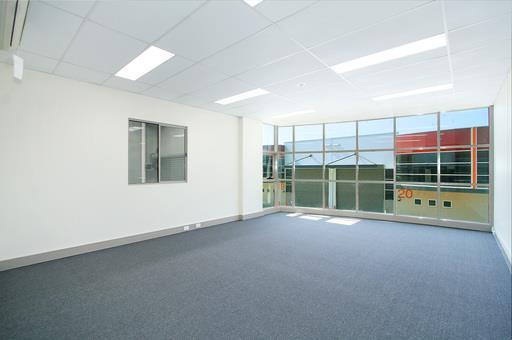 29 Governor Macquarie Drive CHIPPING NORTON NSW 2170