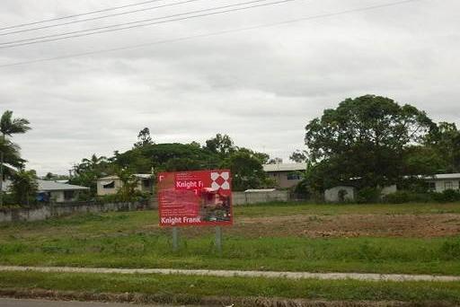 767 Riverway Drive CONDON QLD 4815