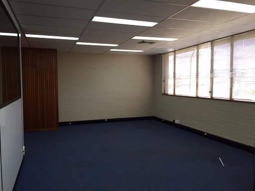 Suite 1, Level 2 Macey Building NOWRA NSW 2541