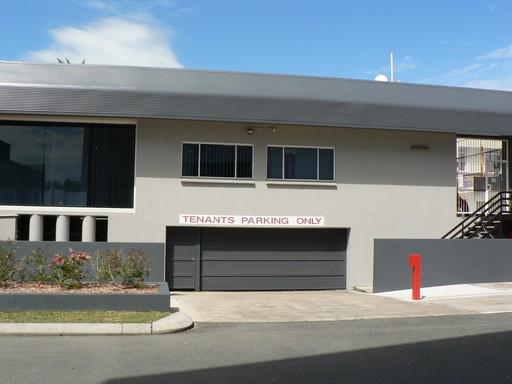 69D King Street CABOOLTURE QLD 4510