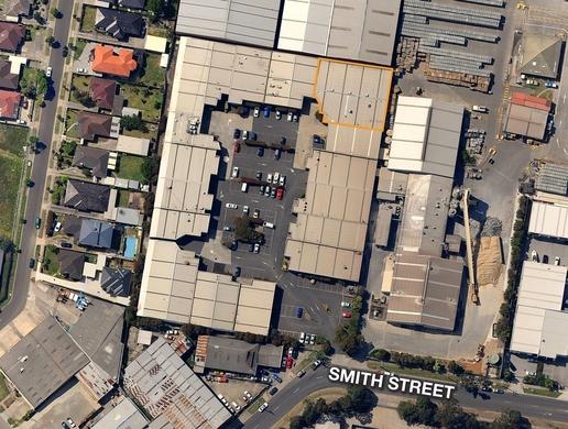 6/56 Smith Road SPRINGVALE VIC 3171