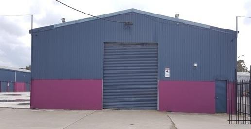 2 Kalaroo Road REDHEAD NSW 2290