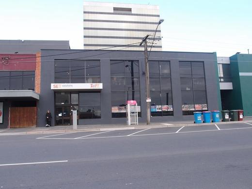 205 Thomas Street DANDENONG VIC 3175