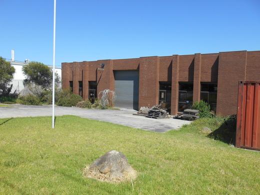 59 Wadhurst Drive BORONIA VIC 3155