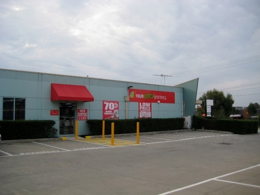 7/115 Hall Road CARRUM DOWNS VIC 3201
