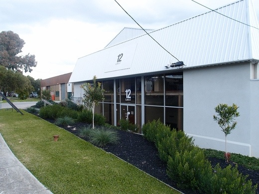 12 Clare Street BAYSWATER VIC 3153