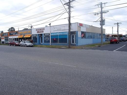 29 Plunkett Road DANDENONG VIC 3175