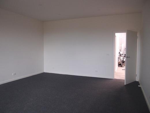 1/3 Thomson Terrace DROMANA VIC 3936