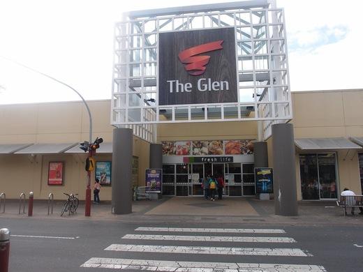 13/40 Montclair Avenue GLEN WAVERLEY VIC 3150
