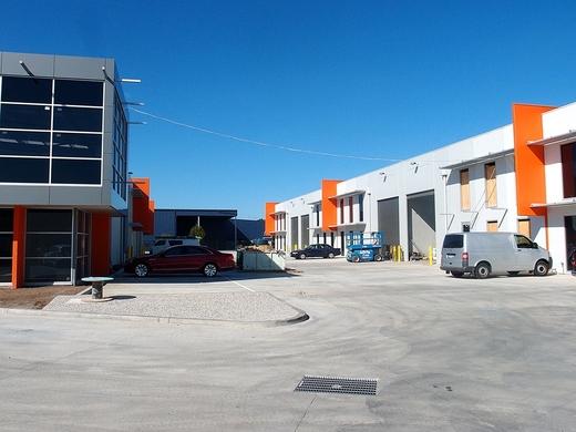 11/260-276 Abbotts Road DANDENONG VIC 3175