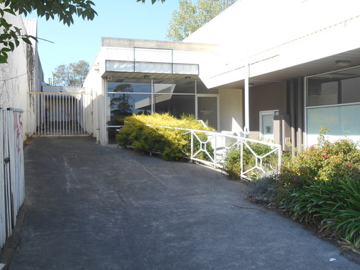 272B Dorset Road BORONIA VIC 3155