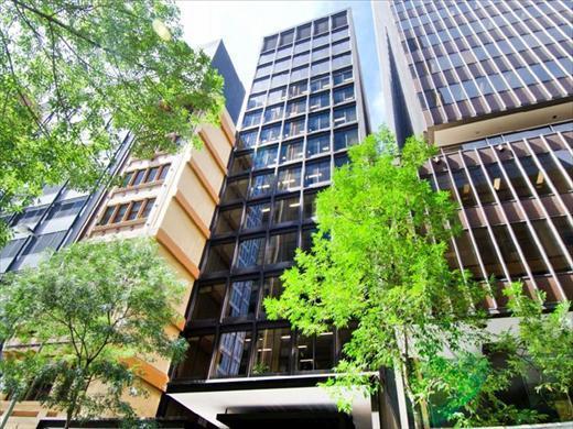 92 Pitt Street SYDNEY NSW 2000
