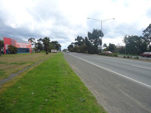 80-86 Canterbury Road KILSYTH VIC 3137