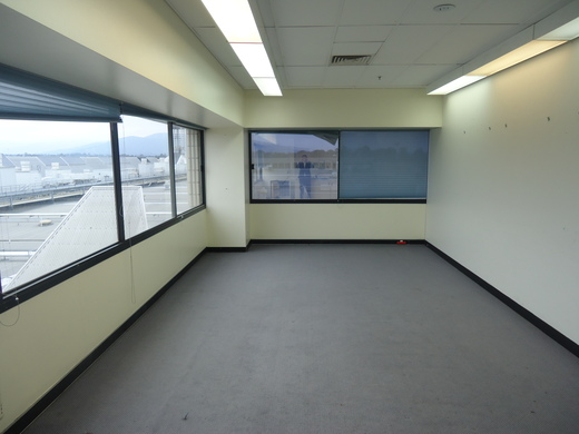 Level 4/Suite 4004 Building 6 Knox City WANTIRNA VIC 3152