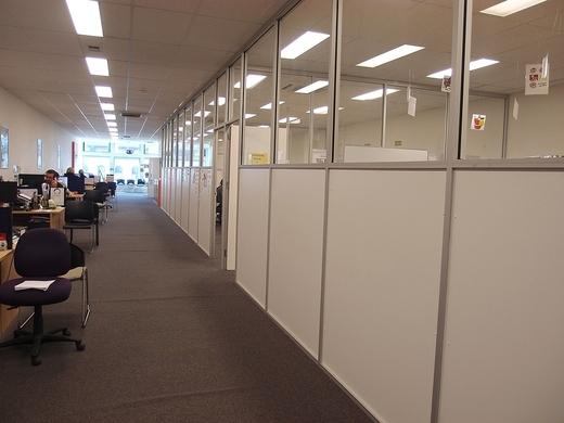 1st Floor/243-245 Lonsdale Street DANDENONG VIC 3175
