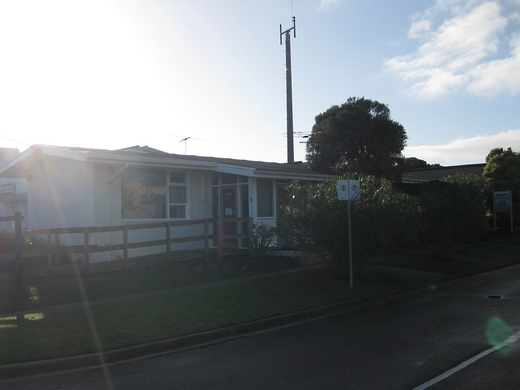 301A Nepean Highway FRANKSTON VIC 3199
