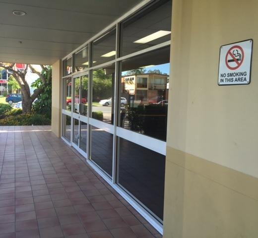 2/75-79 Bailey Road DECEPTION BAY QLD 4508